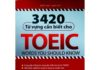 3420-tu-vung-can-biet-cho-toeic